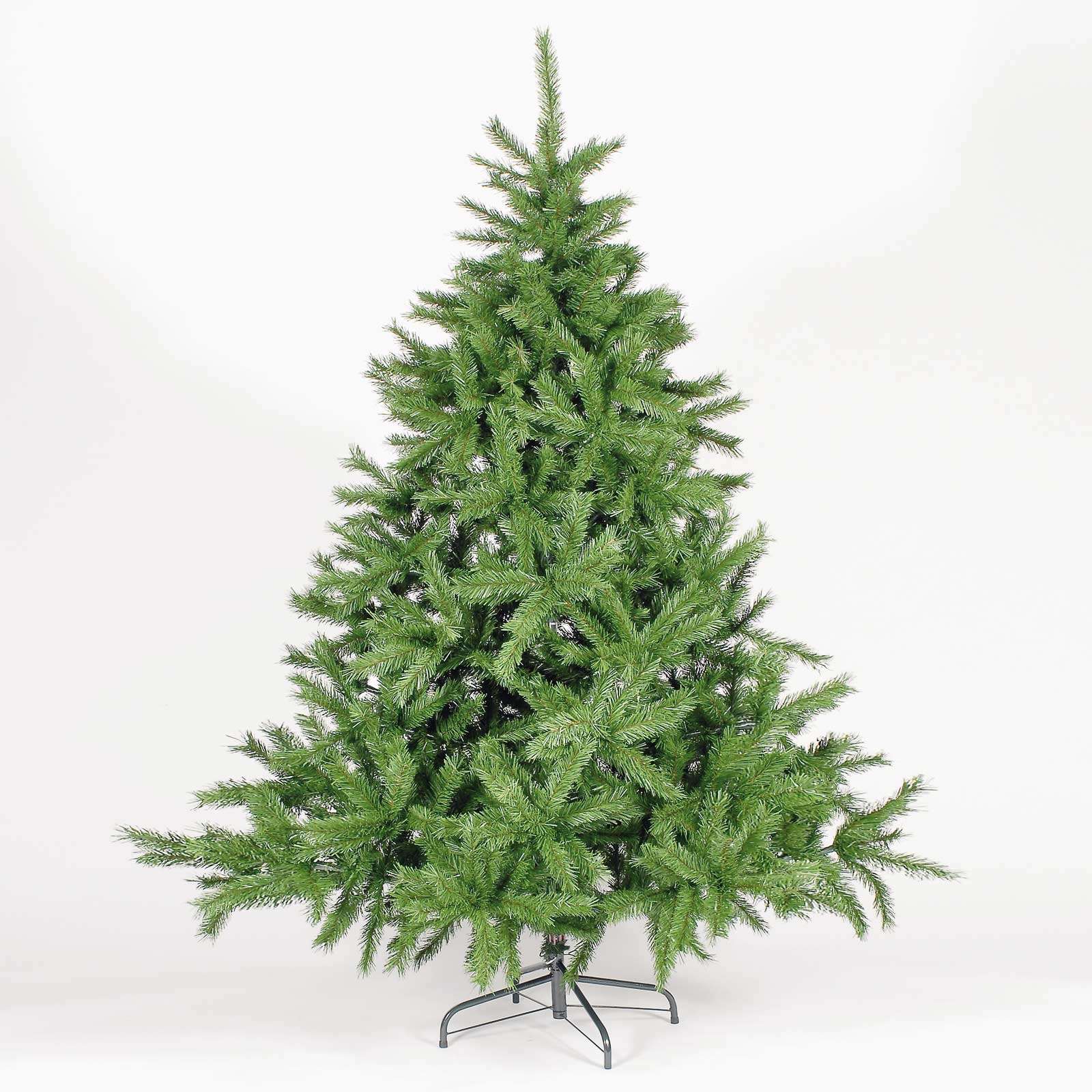 Christmas Tree Artificial