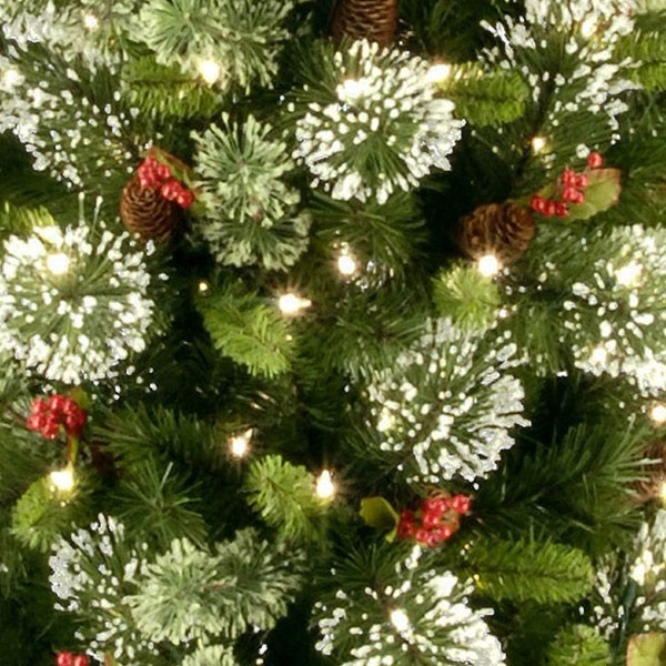 New Christmas Trees Artificial