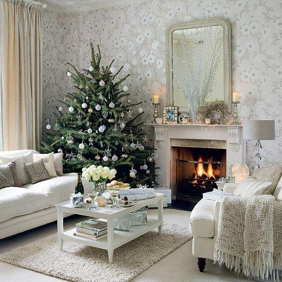 christmas tree decoration ideas christmas tree