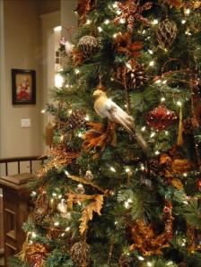 nwe christmas-tree-decorating-2013