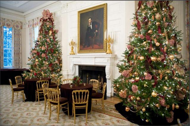 Best Christmas Tree Idea For House